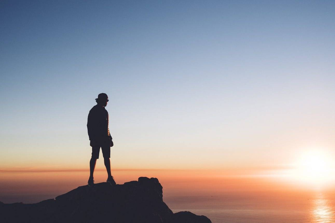 Developing Talent Leadership Development Self-confidence