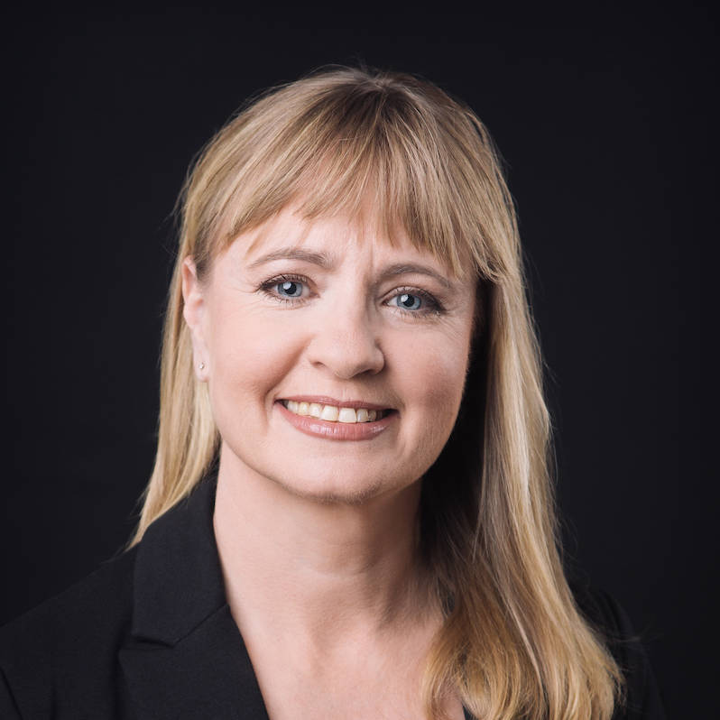 suzanne nygren Developing Talent Executive Coaching and Leadership Development Switzerland