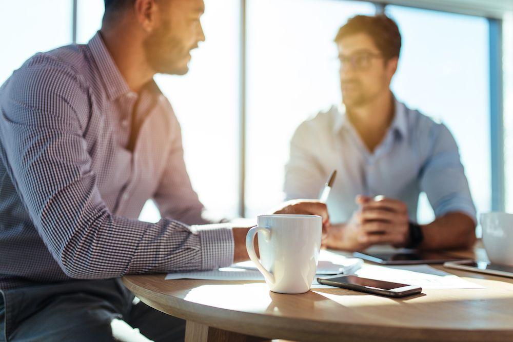 Developing Talent Leadership Development Specialty Interventions Mentoring