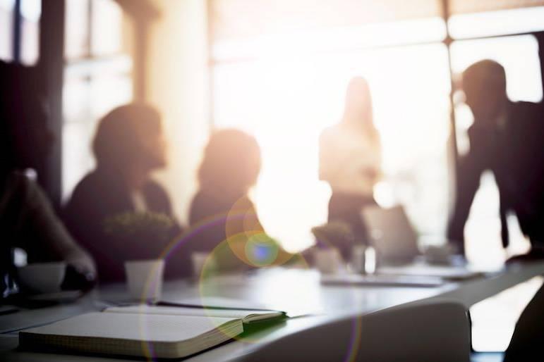 Developing Talent Executice-coaching-switzerland Leadership HR Partnership