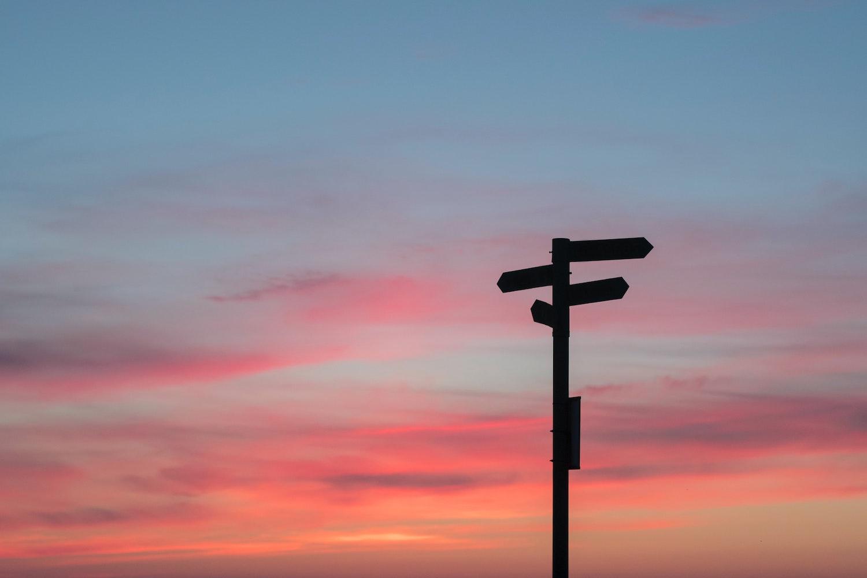 Developing Talent Leadership Change Management